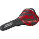 Reverse Fort Will - Selle - CrMo rouge/noir